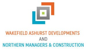 Wakefield-Ashurst-Developments-and-Northern-Managers-and-Construction logo